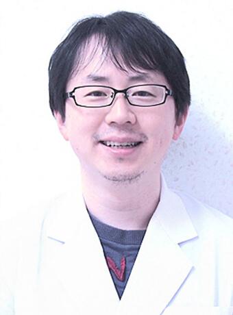 熊澤 健介