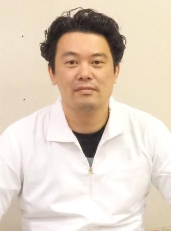 大澤 拓也