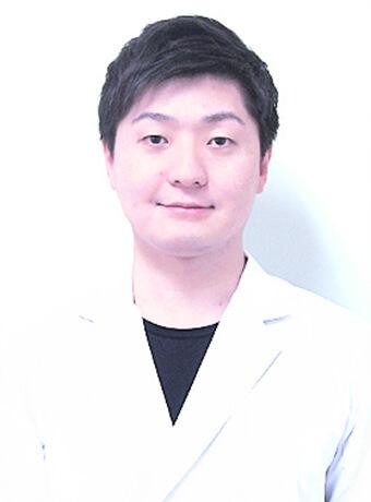 杉村 賢吾