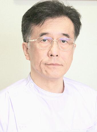 鈴木 丈司